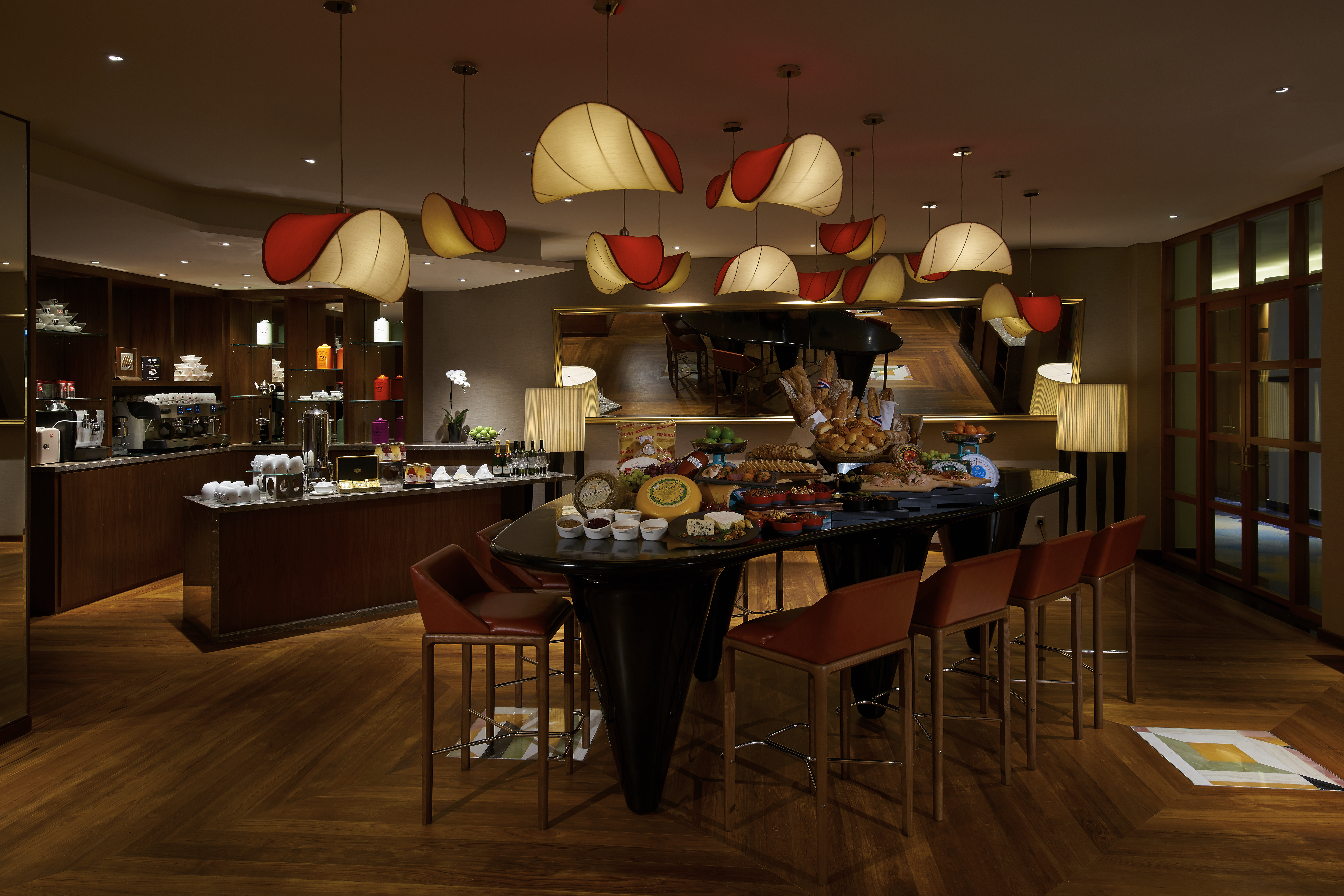 Sofitel-Singapore-Sentosa-Resort-Spa-venuerific-blog-food-bar
