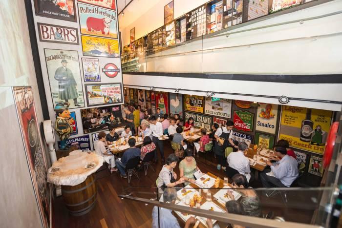 hipster-bars-singapore-venuerific-blog-mr-punch-public-house