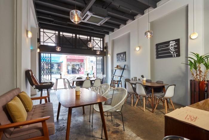 Singaporean-Fusion-Food-venuerific-blog-sinpopo-interior