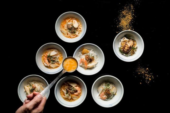 Singaporean-Fusion-Food-venuerific-blog-restaurant-labyrinth-food