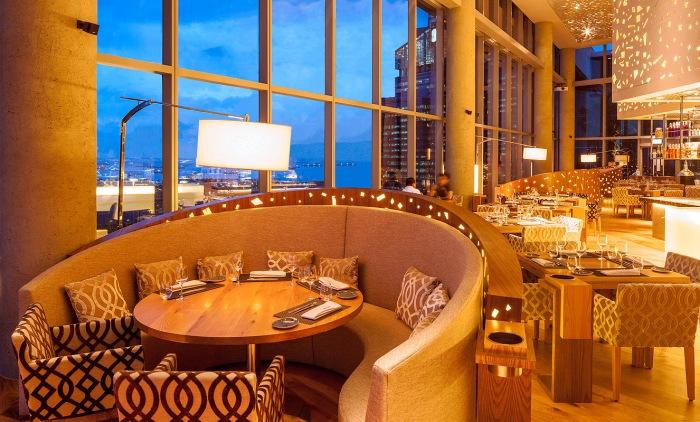 gallery-restaurant-09
