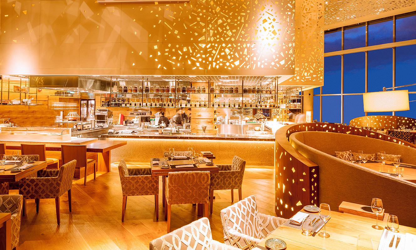 glamourous-f1-party-venuerific-blog-me-oue-restaurant