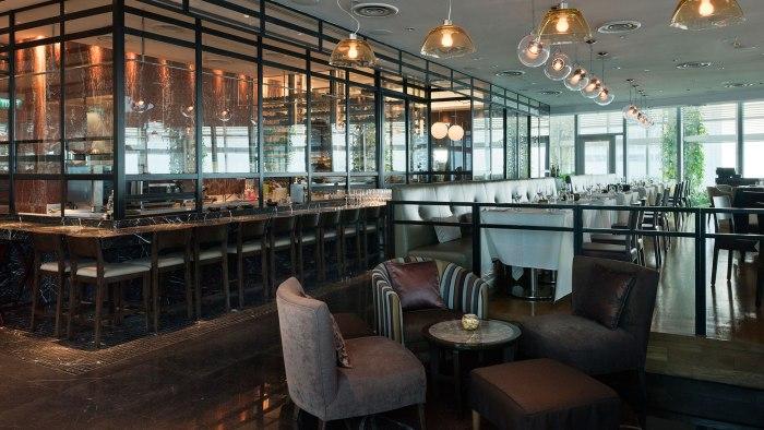gallery-restaurant-14