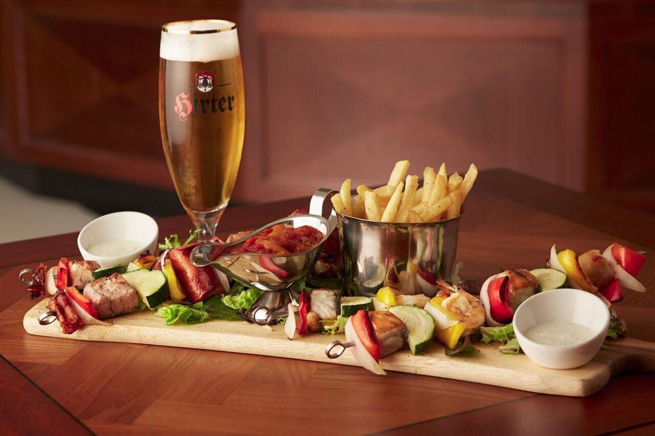 Best-dining-deals-venuerific-blog-kaiserhaus-food