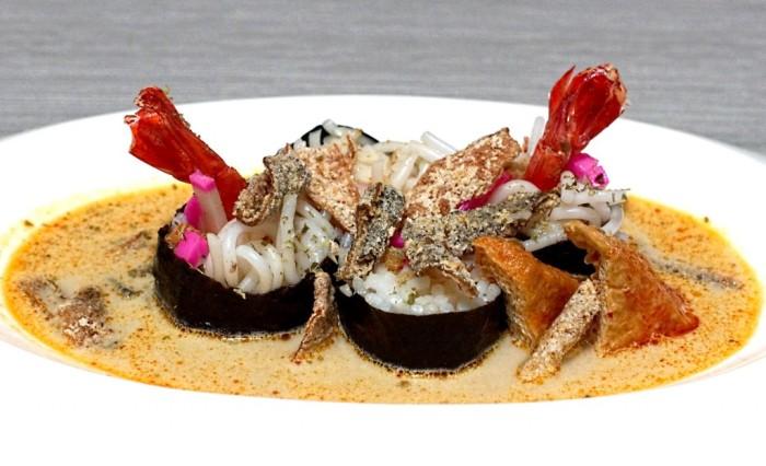 Singaporean-Fusion-Food-venuerific-blog-reddo-sushi