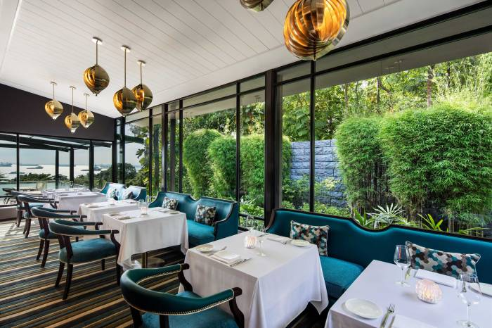 Best-dining-deals-venuerific-blog-illido-at-the-cliff