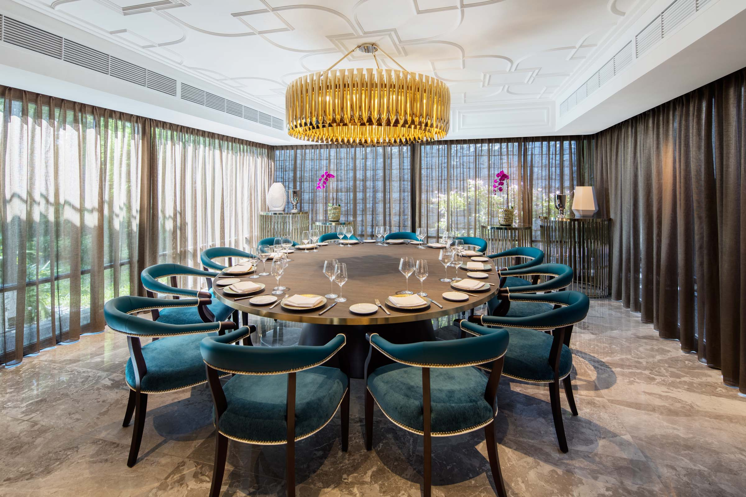 Sofitel-Singapore-Sentosa-Resort-Spa-venuerific-blog-conference-room
