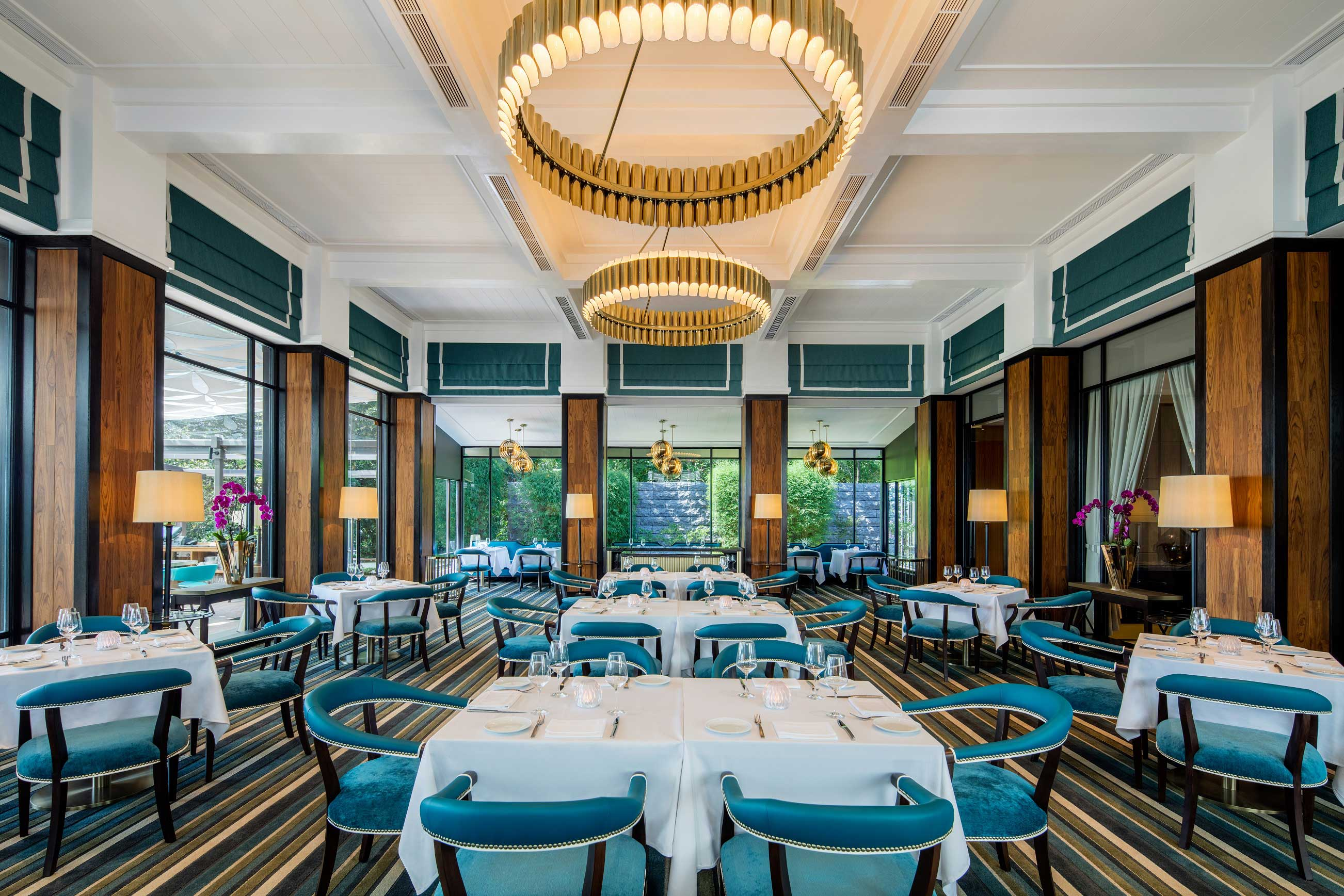 Best-dining-deals-venuerific-blog-illido-at-the-cliff-interior