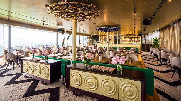 glamourous-f1-party-venuerific-blog-aura-restaurant