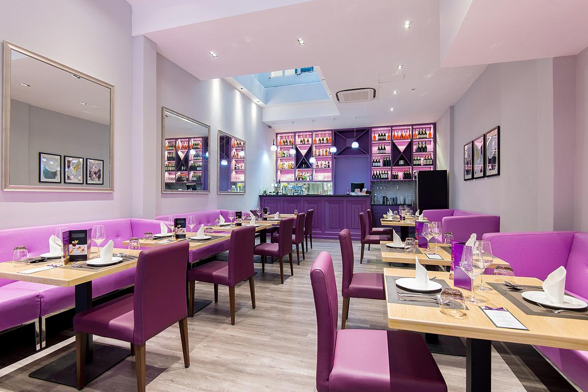 Best-dining-deals-venuerific-blog-violet-herbs