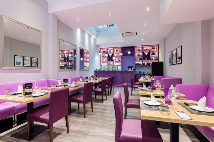 Best-dining-deals-venuerific-blog-violet-herbs