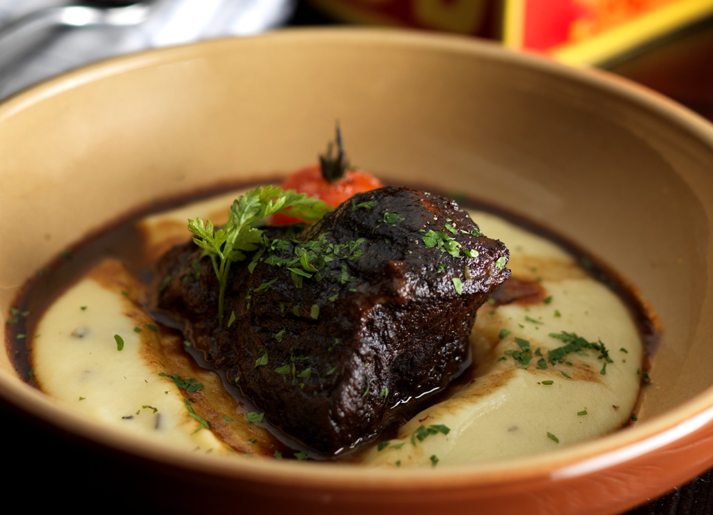 Balzac-Brasserie-Bar-fort-venuerific-blog-braised-wagyu-beef-steak