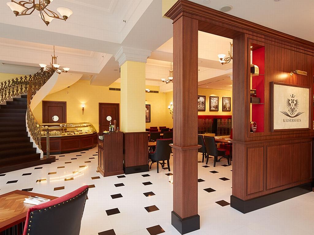 Best-dining-deals-venuerific-blog-kaiserhaus