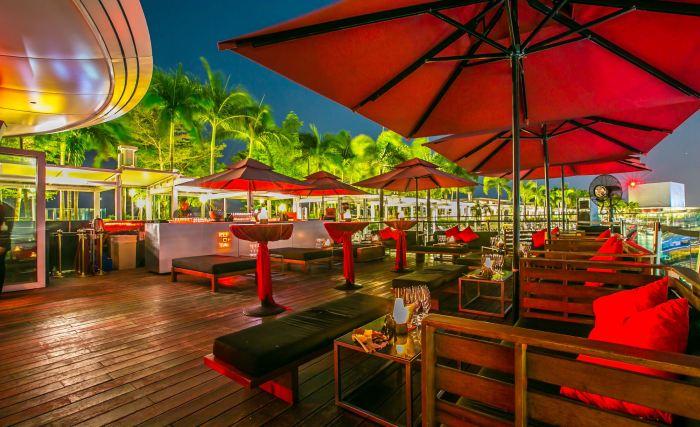 Kudeta-Singapore-Bar-Restaurant-Rooftop-Marina-Bay-Singapore-Party-Corporate-Venuerific-1