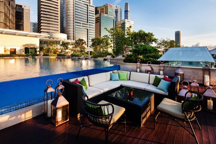 Lantern-Birthday-Team-Gathering-Best-Bar-Singapore_edited-1