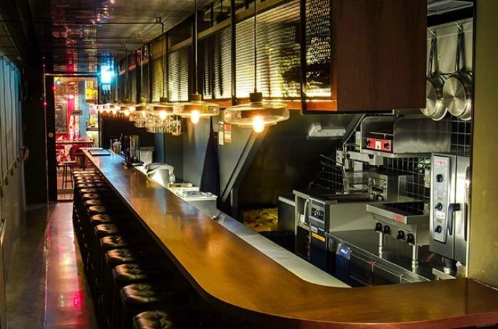 hipster-bars-singapore-venuerific-blog-longplay-bar