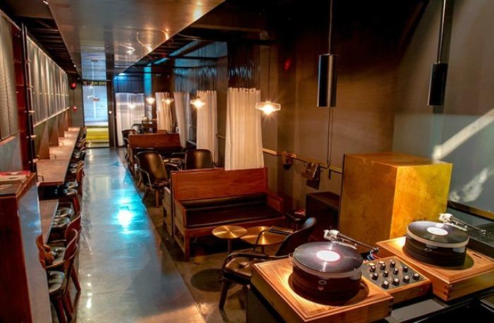 hipster-bars-singapore-venuerific-blog-longplay