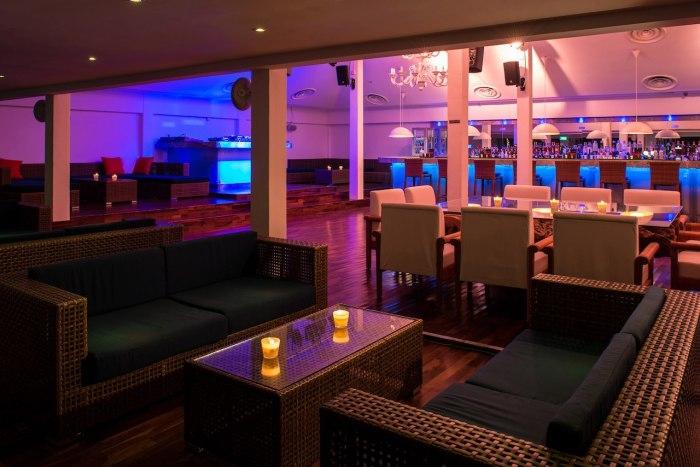 Mambo-Beach-Club-Indoor-Sentosa-Singapore-Party-Corporate-Wedding-Others-Venuerific-1