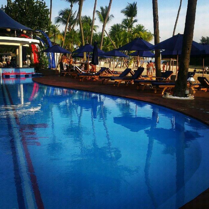 Mambo-Beach-Club-Outdoors-Sentosa-Singapore-Party-Corporate-Wedding-Others-Venuerific-3