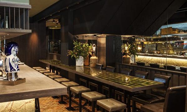 Best-dining-deals-venuerific-blog-dehesa