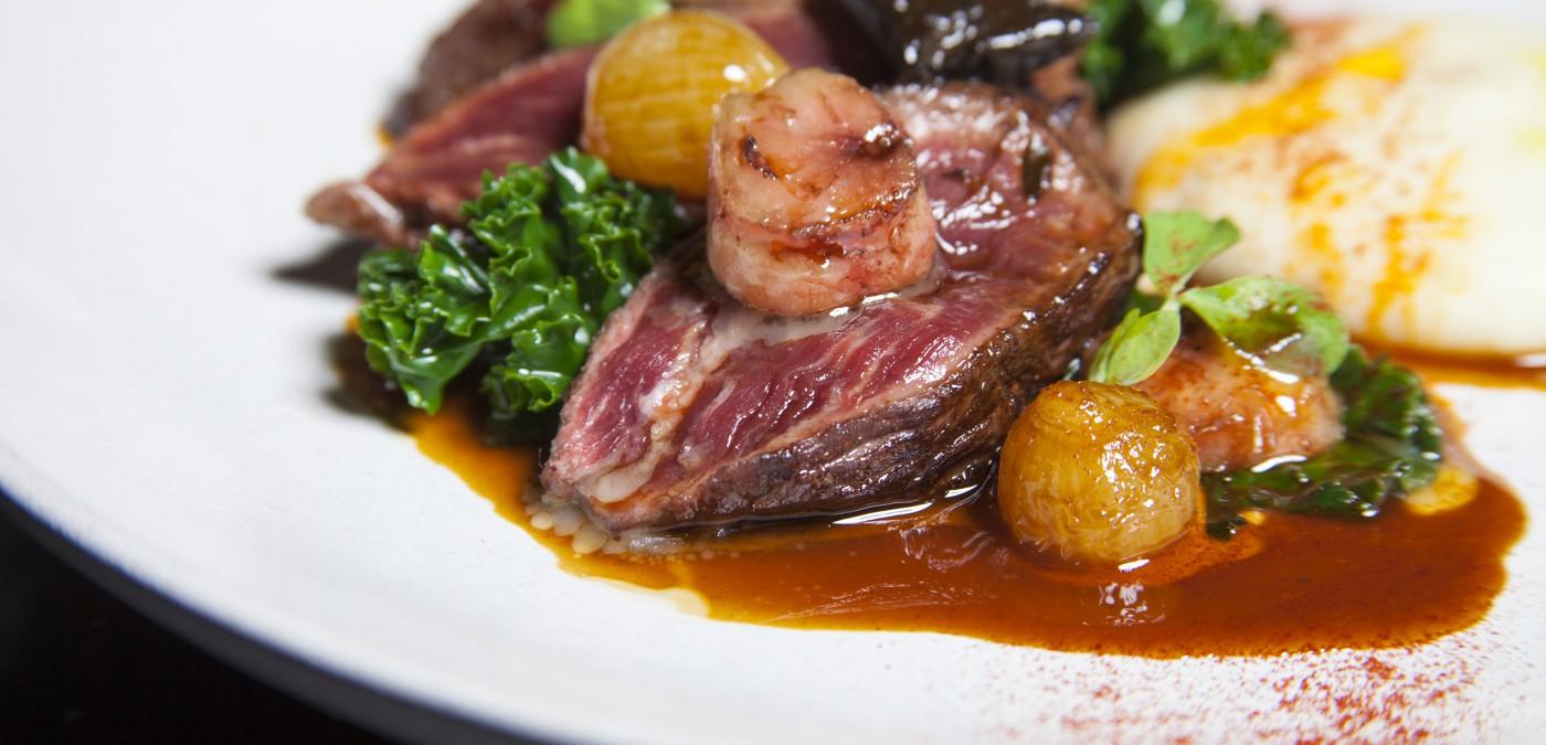 Best-dining-deals-venuerific-blog-dehesa-bar-restaurant-steak