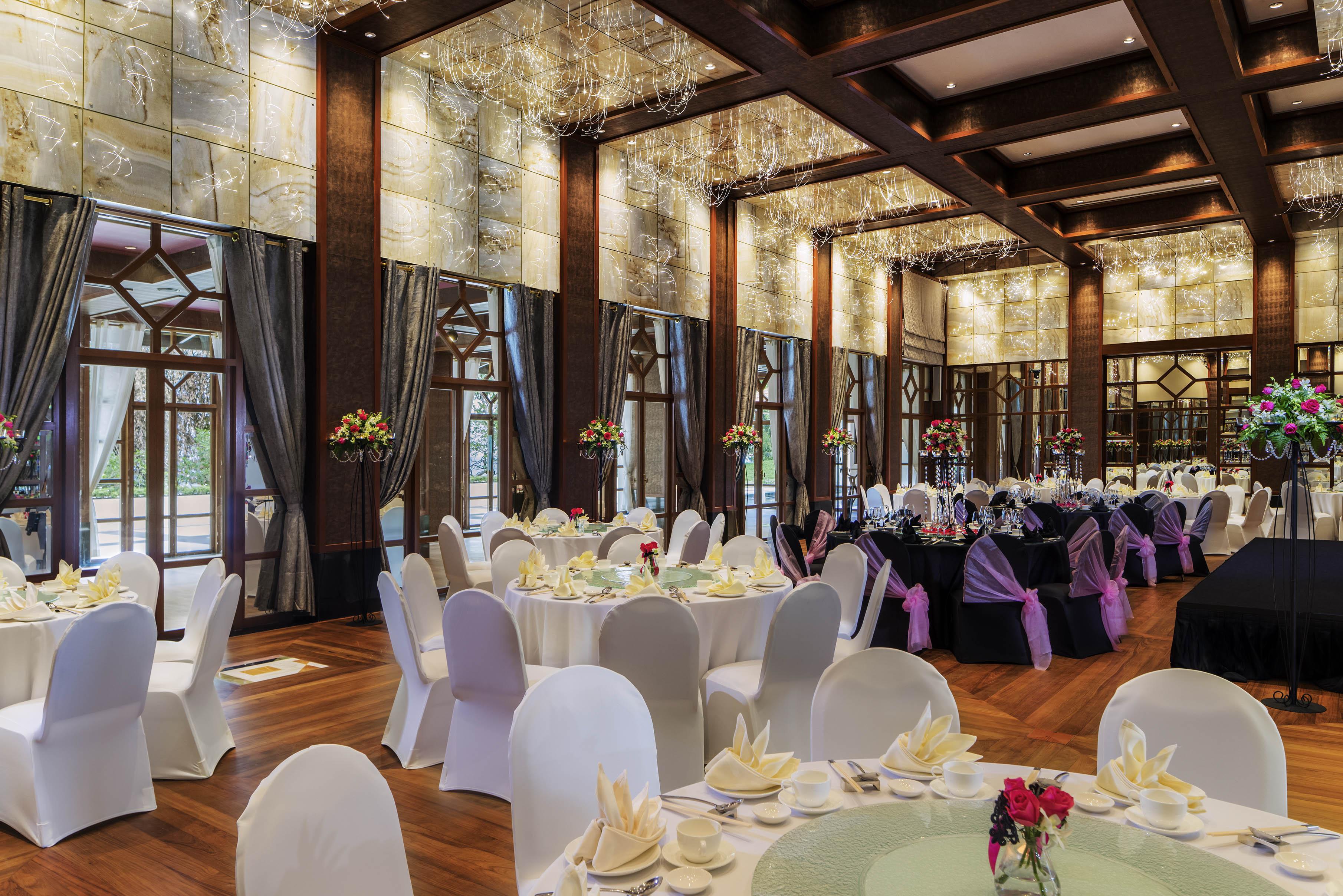 Sofitel-Singapore-Sentosa-Resort-Spa-venuerific-blog-saffron-ballroom