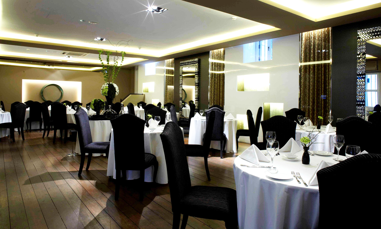 Best-dining-deals-venuerific-blog-senso-ristorante-wedding