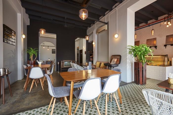 Singaporean-Fusion-Food-venuerific-blog-sinpopo-cozy-interior