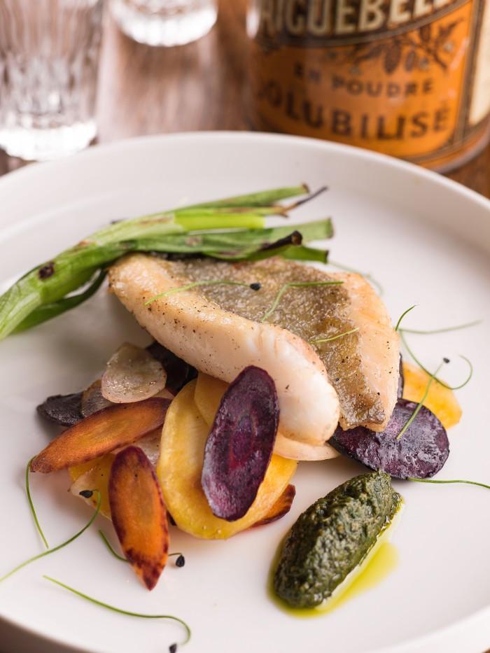 Balzac-Brasserie-Bar-fort-venuerific-blog-St-Pierre