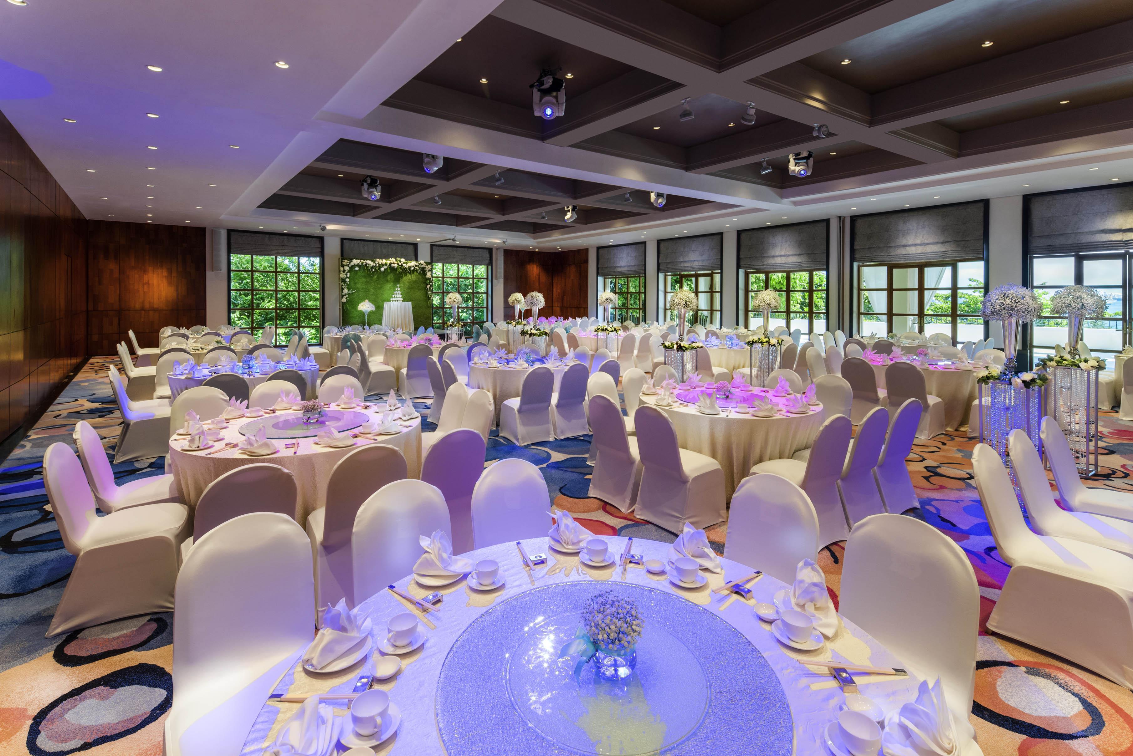 Sofitel-Singapore-Sentosa-Resort-Spa-venuerific-blog-straits-ballroom