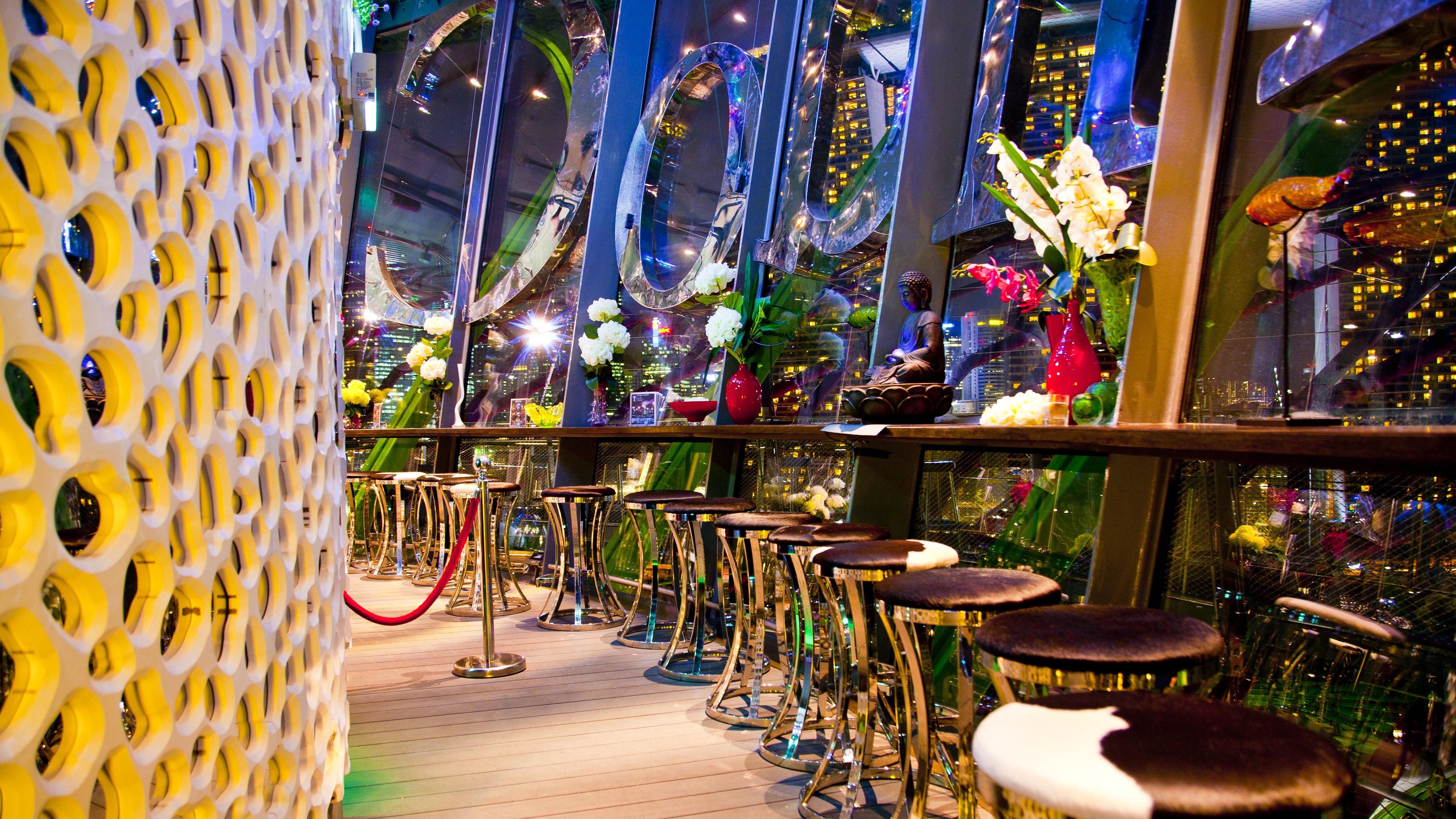SuperTree-By-IndoChine-Bar-Restaurant-Marina-Bay-Singapore-Party-Corporate-Wedding-Venuerific-4