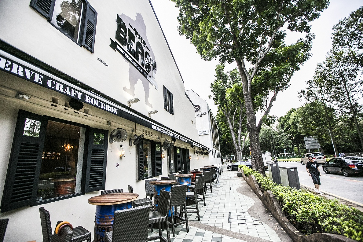 hipster-bars-singapore-venuerific-blog-the-beast