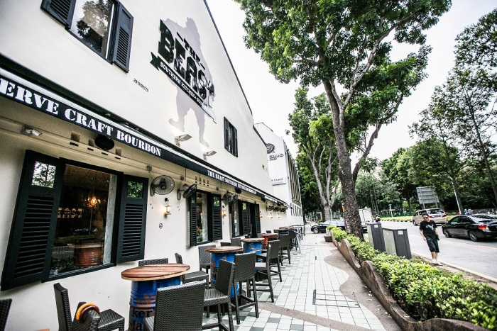 hipster-bars-singapore-venuerific-blog-the-beast