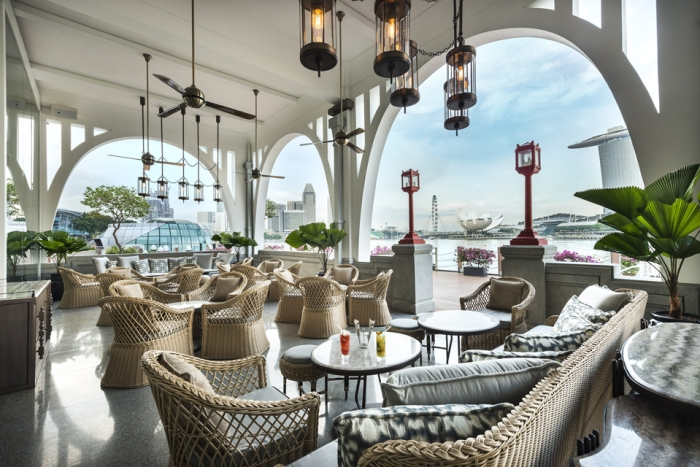 The-Clifford-Pier-Alfresco-Area-The-Fullerton-Bay-Hotel-Singapore_edited-1