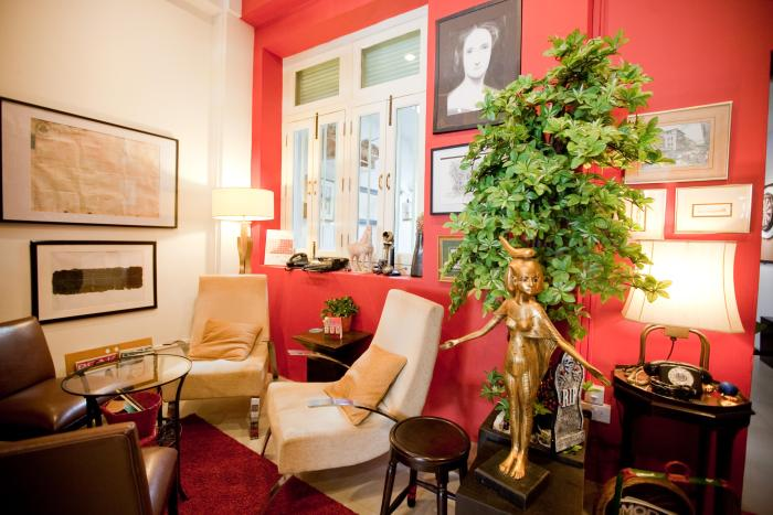 The-Reading-Room-Cafe-Bar-Chinatown-Singapore-Party-Corporate-Others-Venuerific-1_(1)