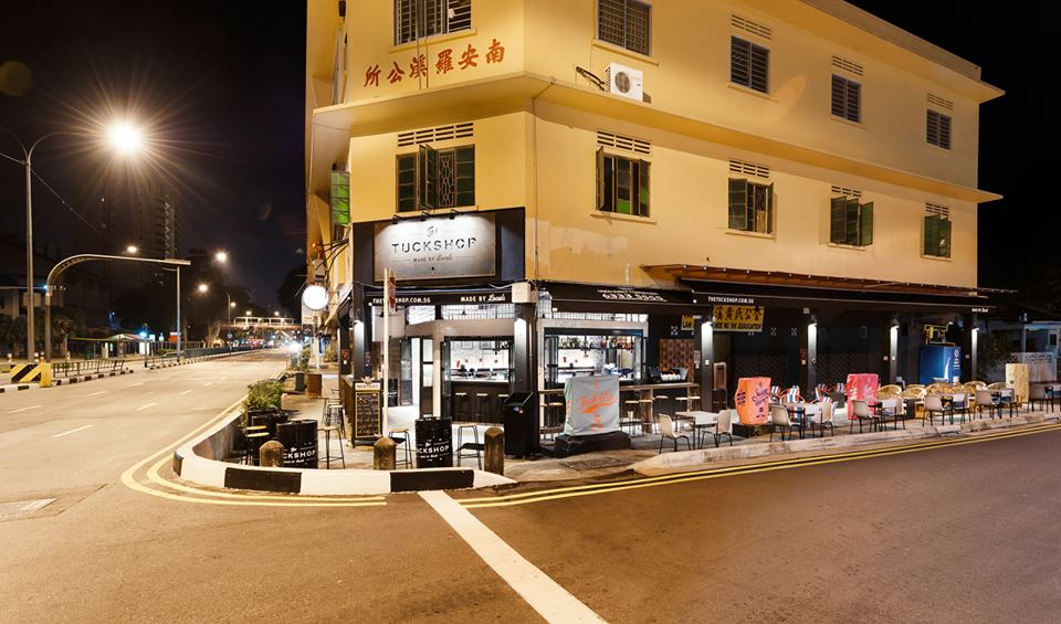 Singaporean-Fusion-Food-venuerific-blog-the-tuckshop