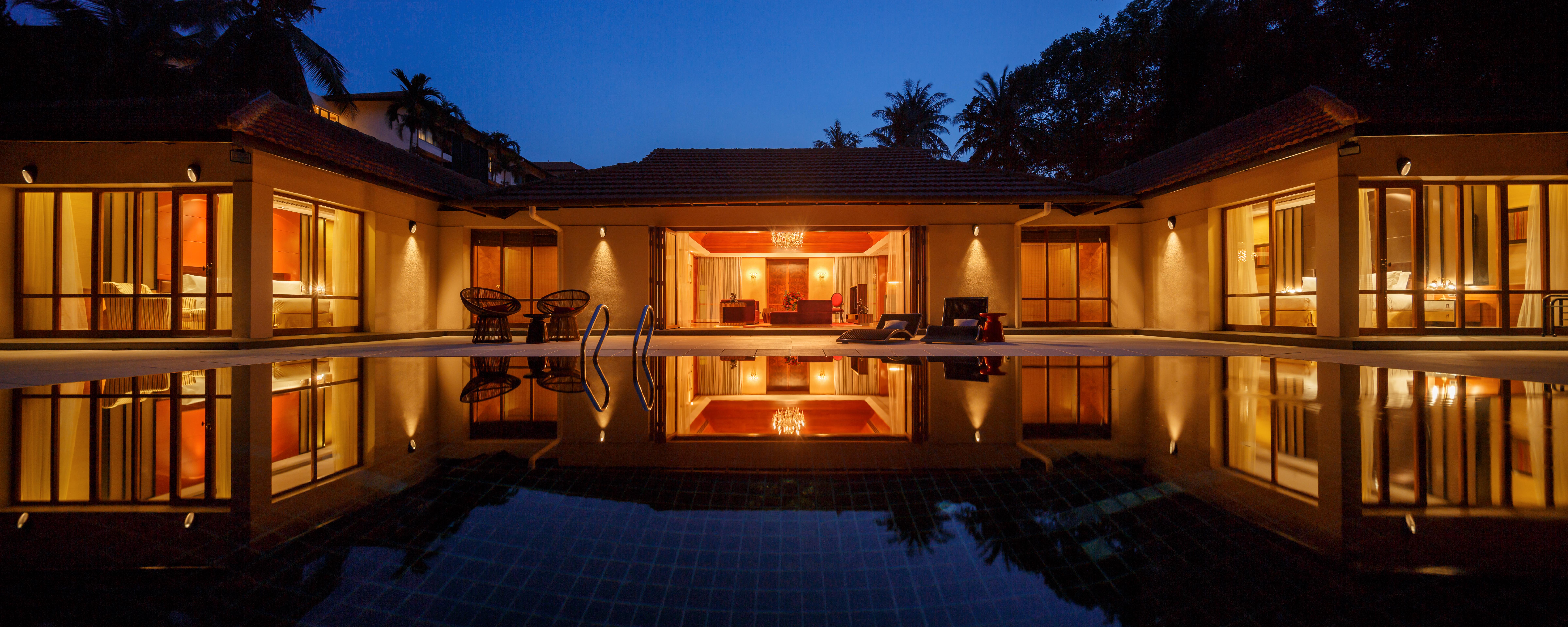 Sofitel-Singapore-Sentosa-Resort-Spa-venuerific-blog-villa-du-jardin