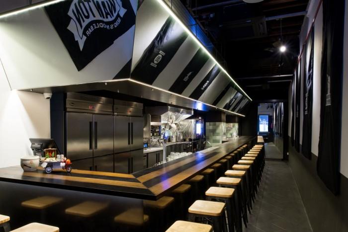 Singaporean-Fusion-Food-venuerific-blog-wanton-seng-noodle-bar
