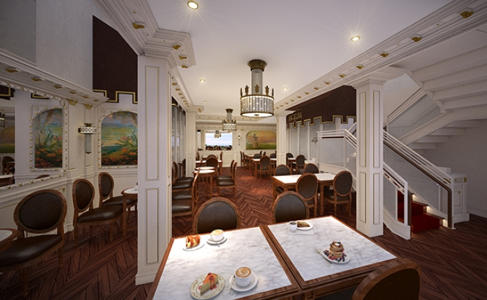 Dessert-Cafes-venuerific-blog-angelina-interior