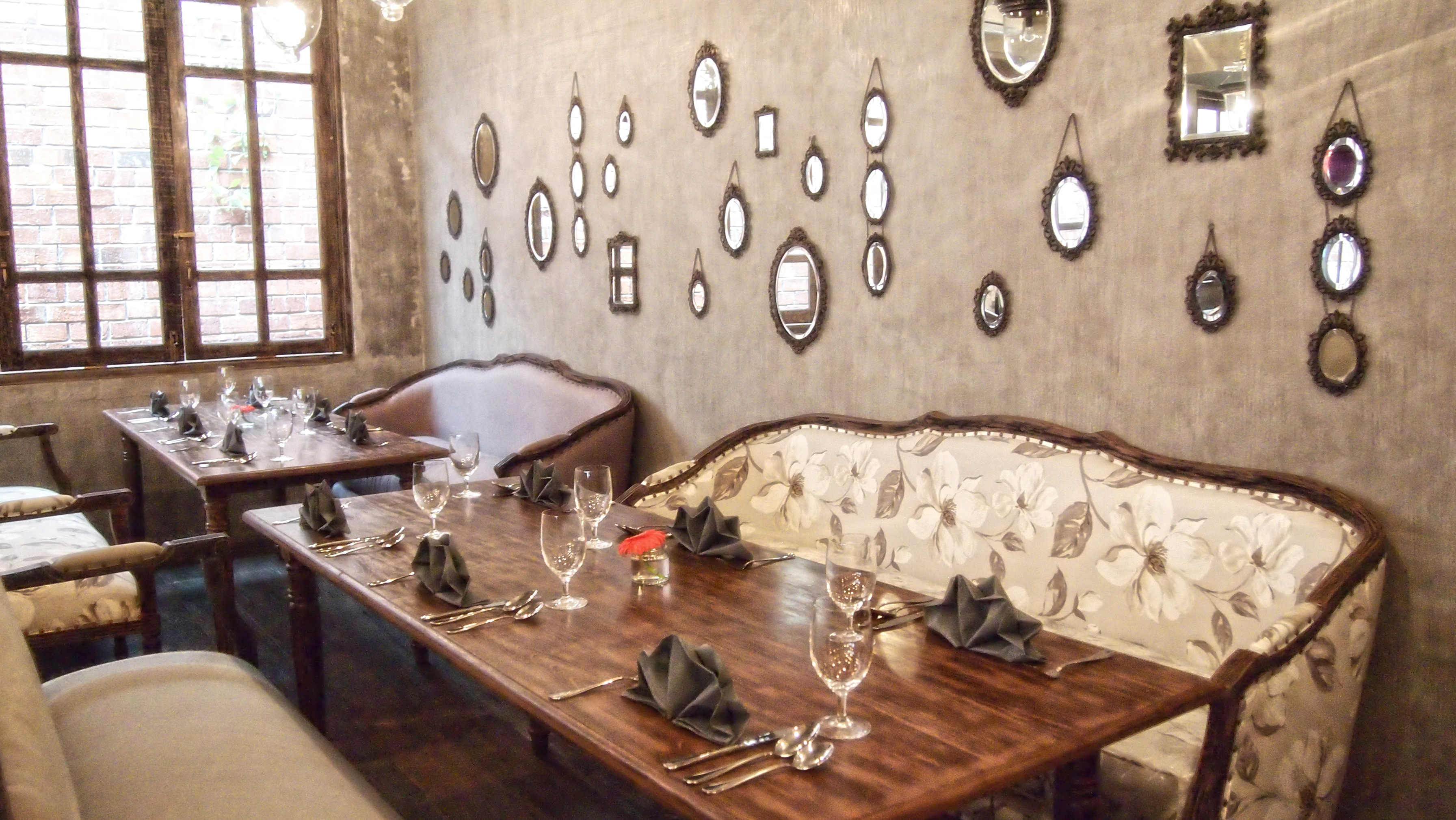 Bridal-shower-venuerific-blog-bistronomy-interior