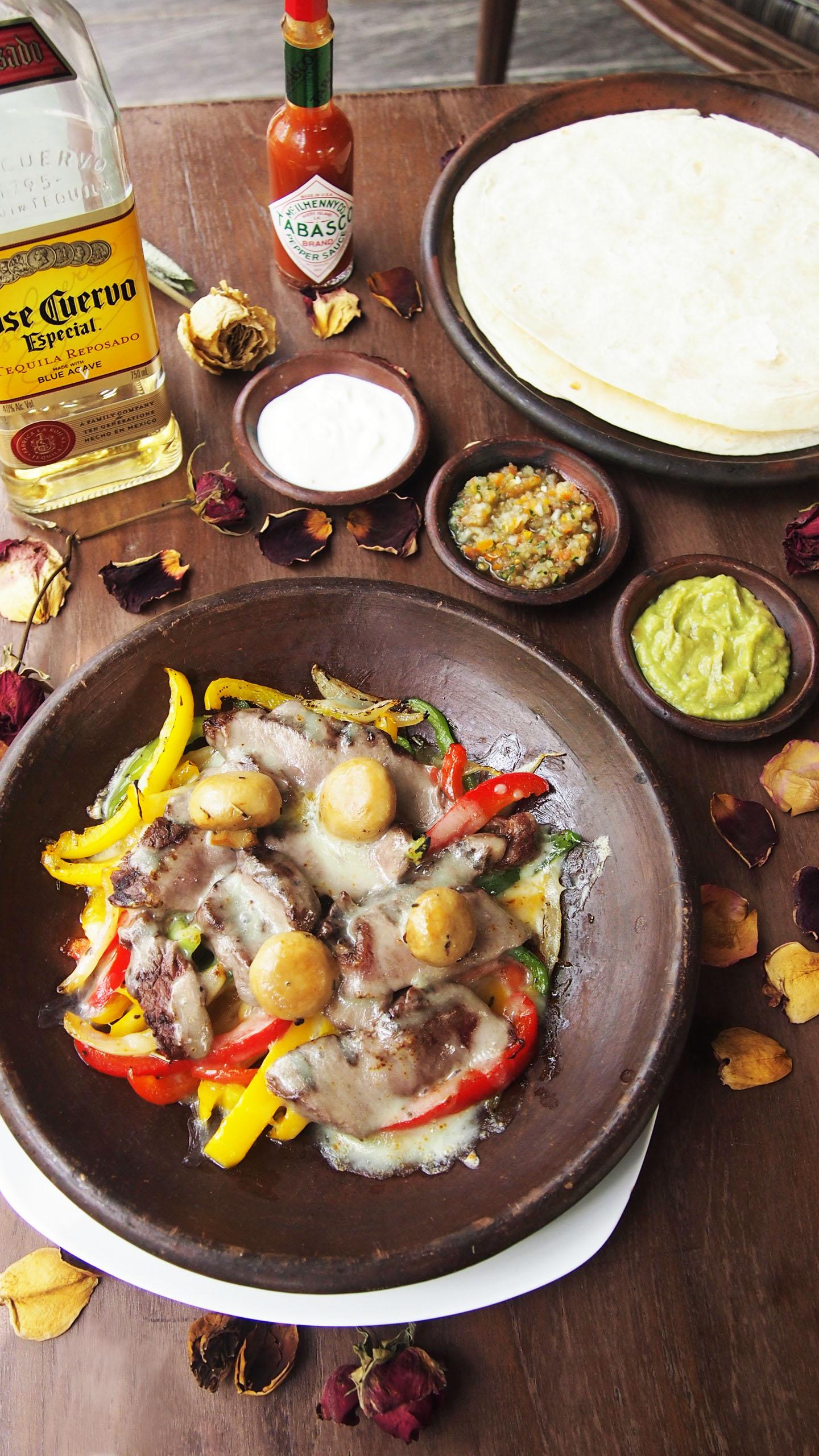 Bridal-shower-venuerific-blog-bistronomy-food