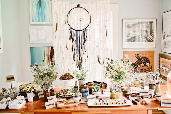 unique-theme-parties-venuerific-blog-bohemian-baby-shower