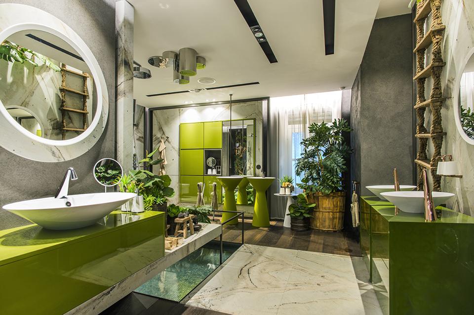 Unique-themed-parties-venuerific-blog-casa-gessi-mansion-bathroom