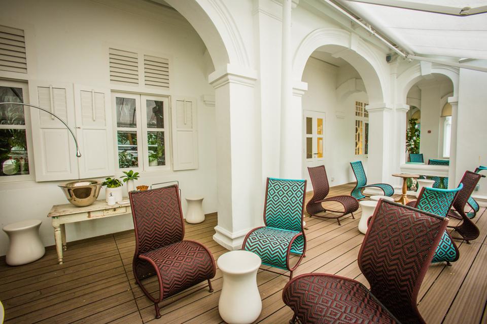 Unique-themed-parties-venuerific-blog-casa-gessi-mansion-outdoor