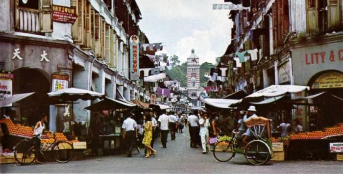 Unique-themed-parties-venuerific-blog-kampung-days