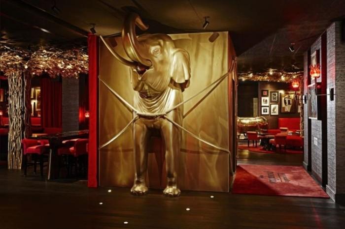 Unique-themed-parties-venuerific-blog-hotel-vagabond