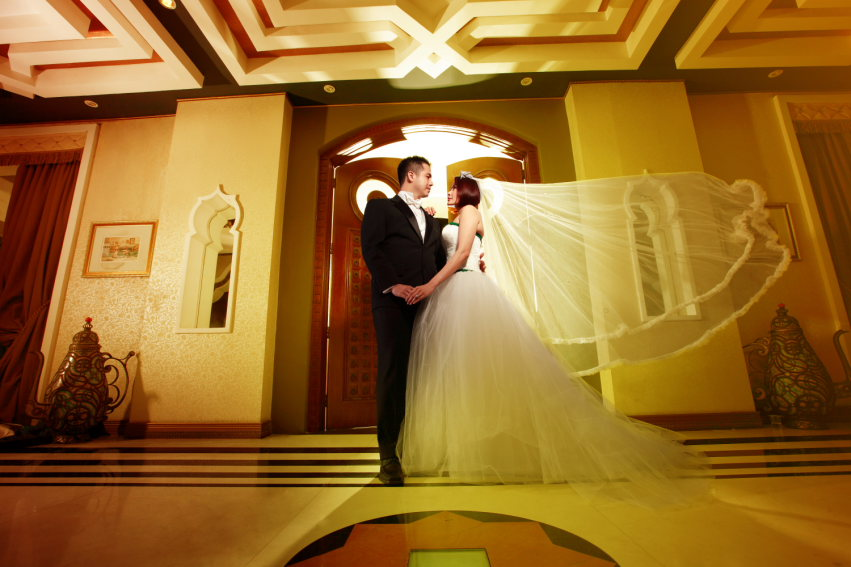 Breathtaking-venues-venuerific-blog-rumah-maroko-wedding