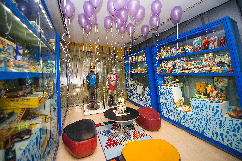 Unique-themed-parties-venuerific-blog-mint-museum-of-toys-kids-birthday