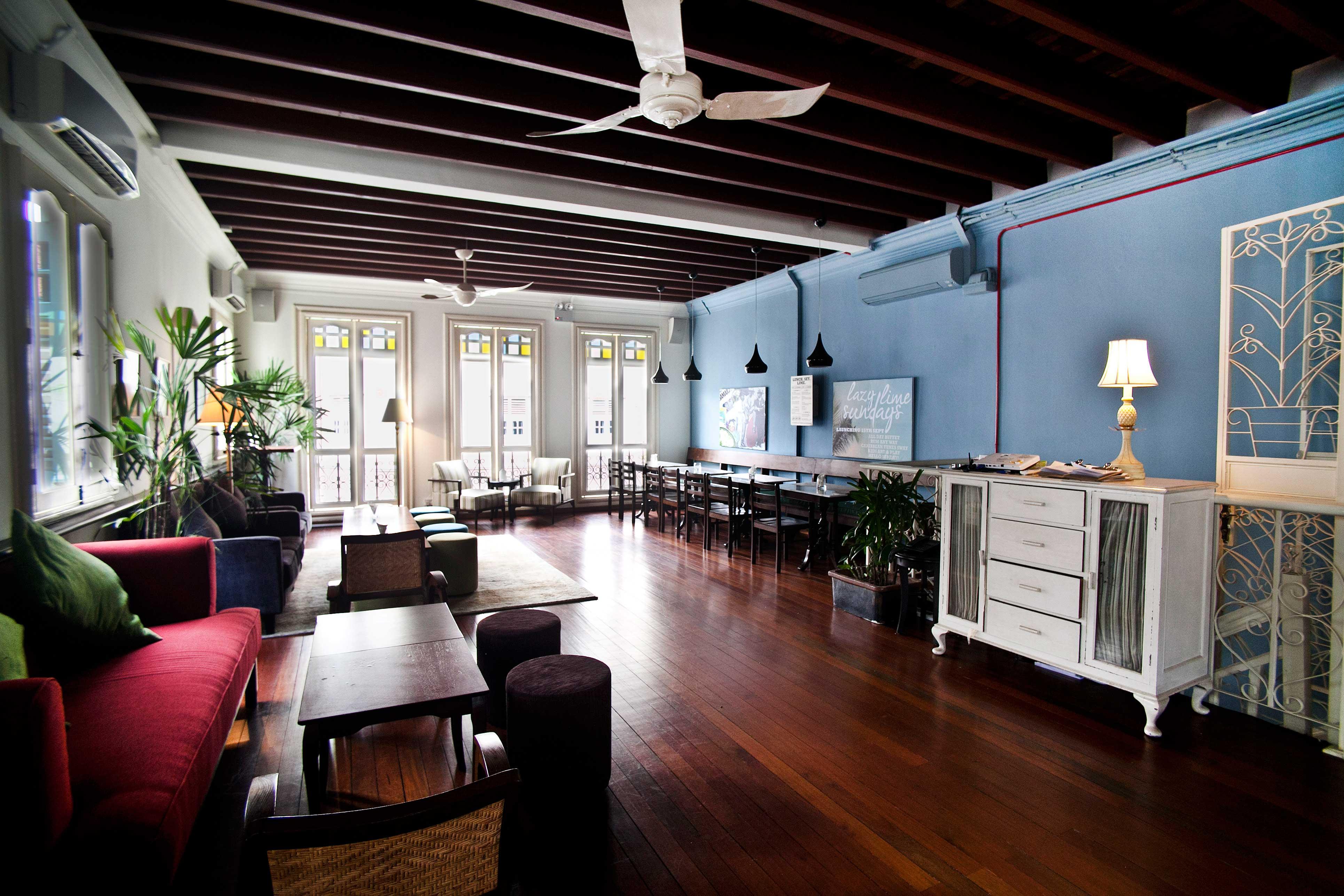 Unique-themed-parties-venuerific-blog-limehouse-meeting-space