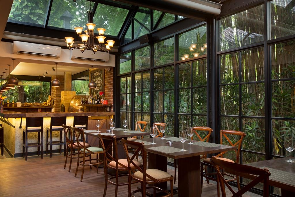 Bridal-shower-venuerific-blog-patio-venue